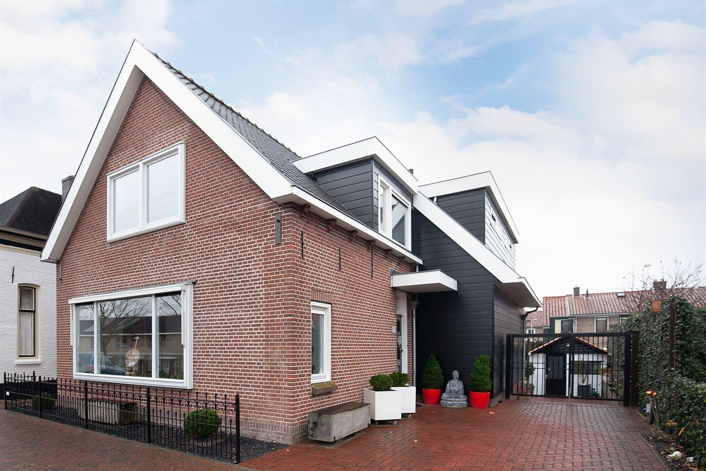 View photo 2 of Dorpsdijk 170