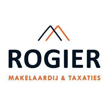Rogier Makelaardij