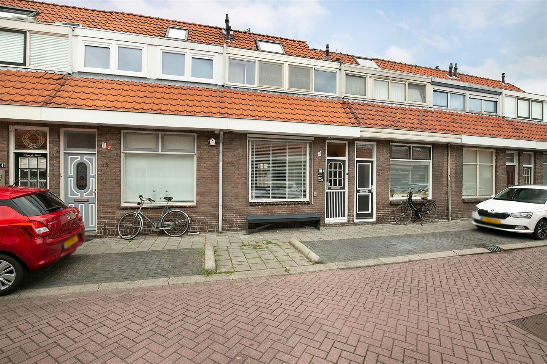Bekijk foto 2 van Helmersstraat 10