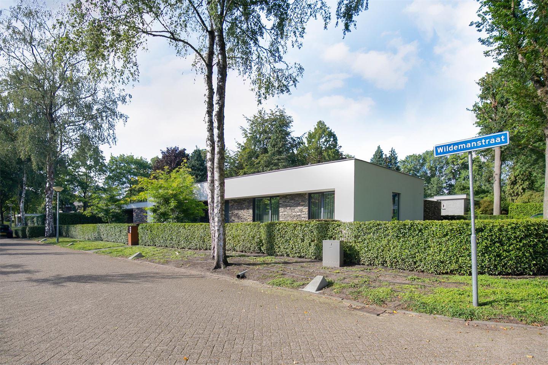 Bekijk foto 3 van Wildemanstraat 72