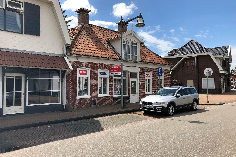 Bekijk foto 2 van Heerestraat 40