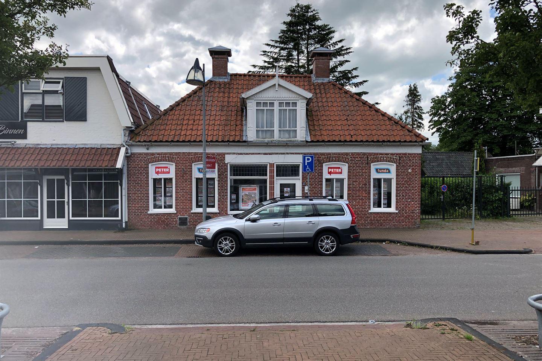 Bekijk foto 1 van Heerestraat 40