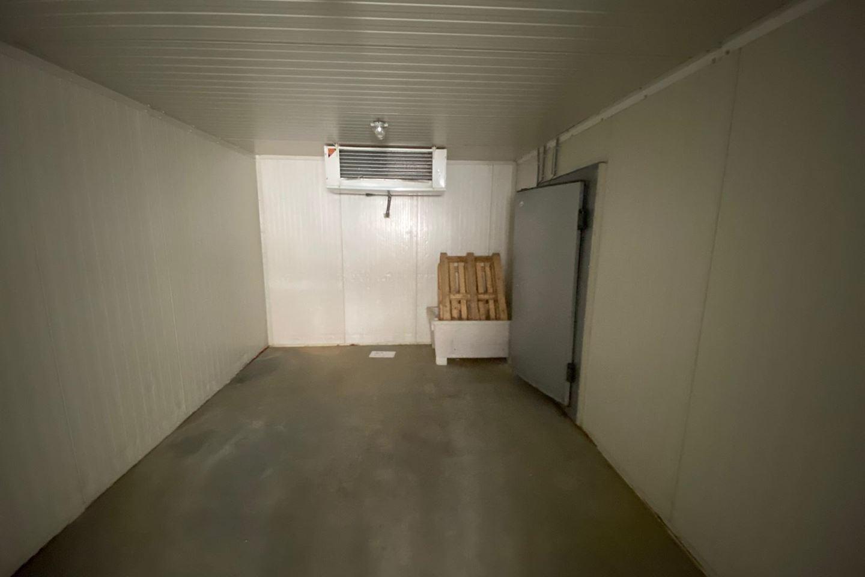 Bekijk foto 3 van Röntgenweg 14 c