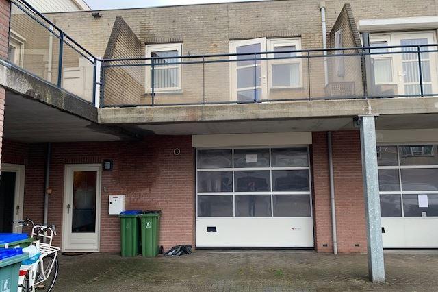 View photo 1 of Hoorn 32 - 34