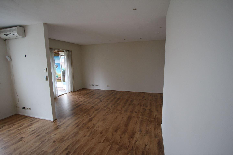 View photo 3 of Hoorn 32 - 34
