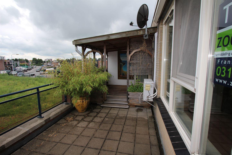 View photo 5 of Hoorn 32 - 34