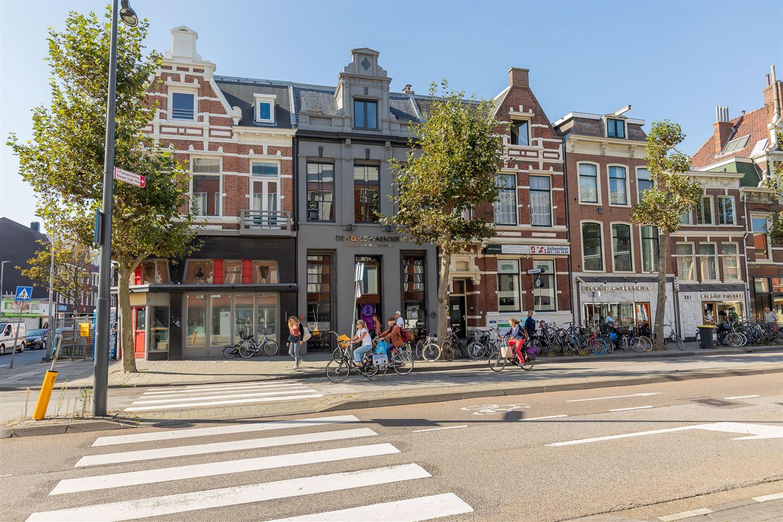 Bekijk foto 1 van Houtplein 10
