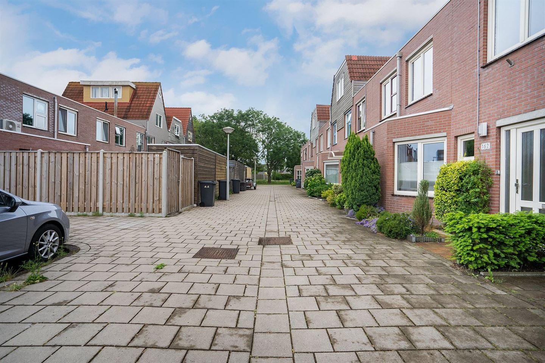 Bekijk foto 2 van Jacob Krüsestraat 156