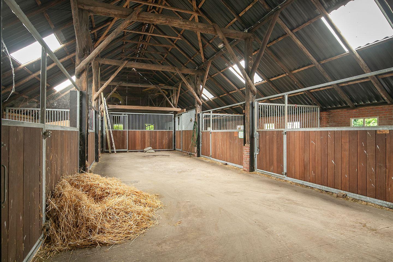 Bekijk foto 3 van Boermastreek 2
