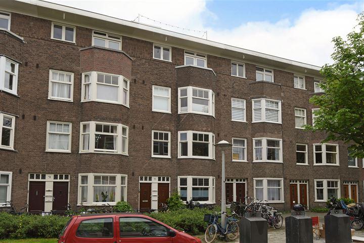 Eemsstraat 53 I