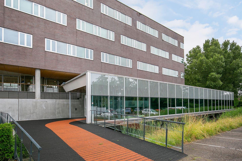 Bekijk foto 1 van Hofhoek 5 BG