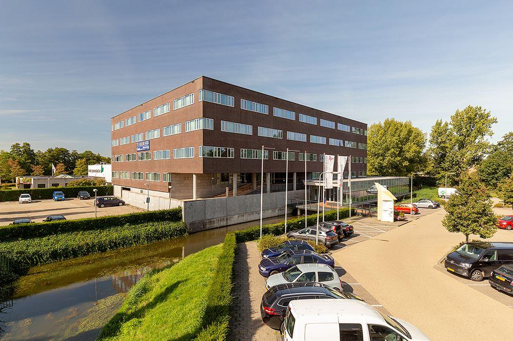 Bekijk foto 2 van Hofhoek 5 BG