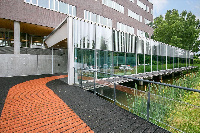 Bekijk foto 3 van Hofhoek 5 BG