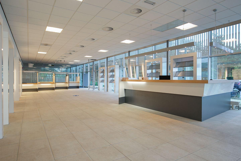 Bekijk foto 5 van Hofhoek 5 BG