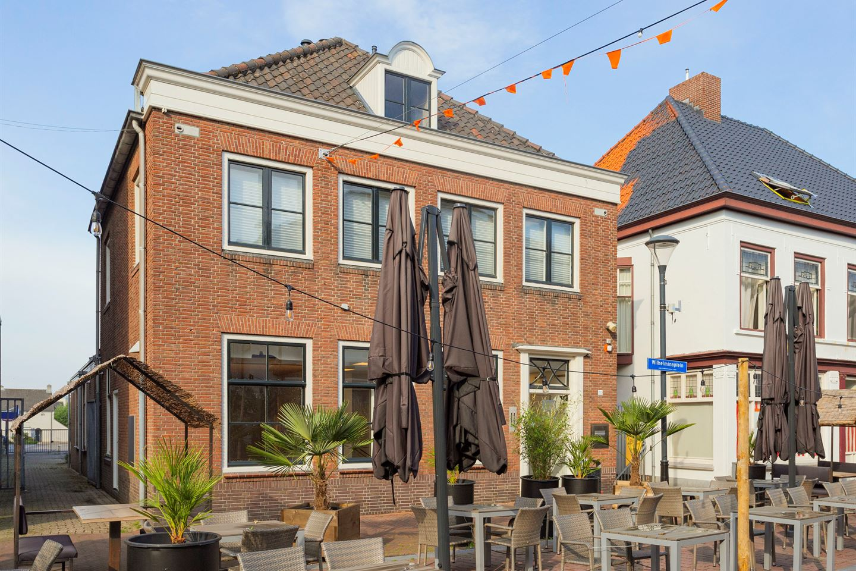 Bekijk foto 1 van Steenstraat 70