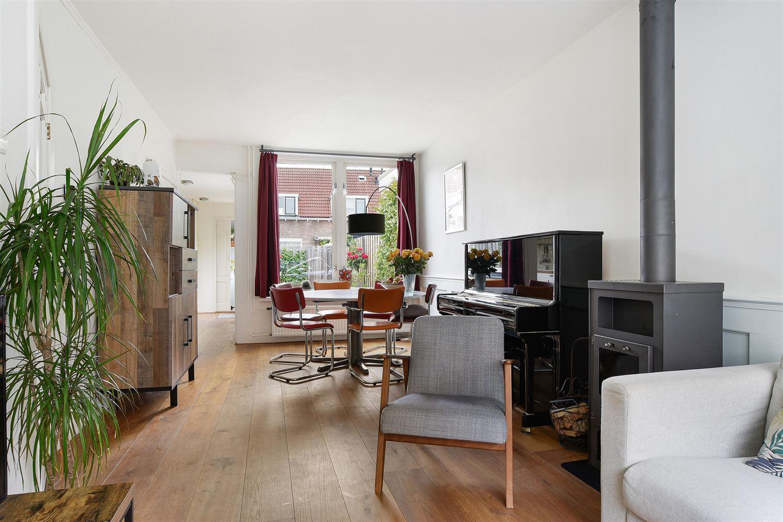 Bekijk foto 3 van Cosijnstraat 21