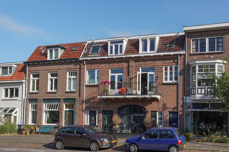 Bekijk foto 1 van Koolemans Beynenstraat 72