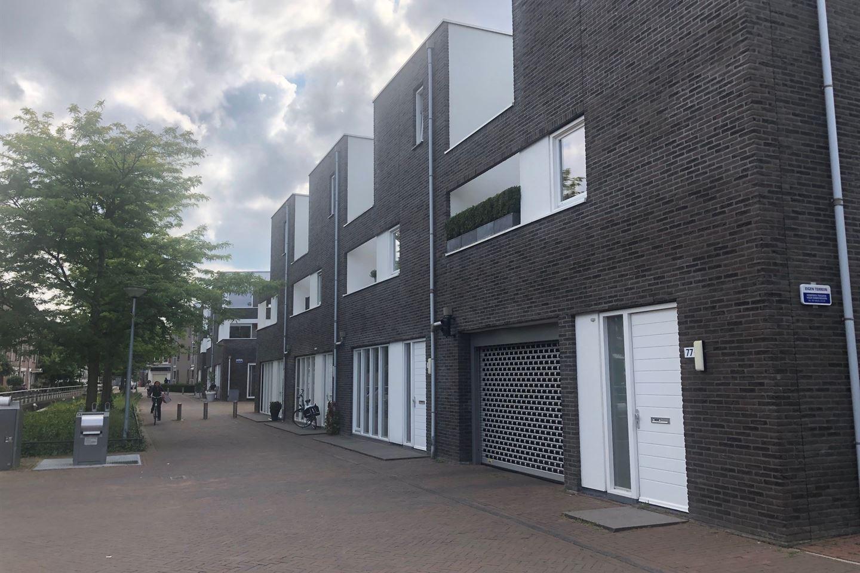 Bekijk foto 5 van Beurtvaartstraat