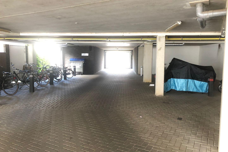 Bekijk foto 3 van Beurtvaartstraat