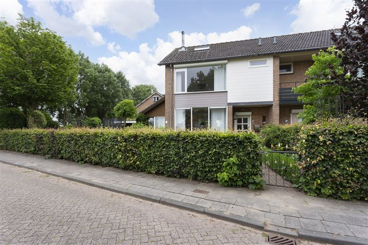 G.Sterkenburgstraat 46