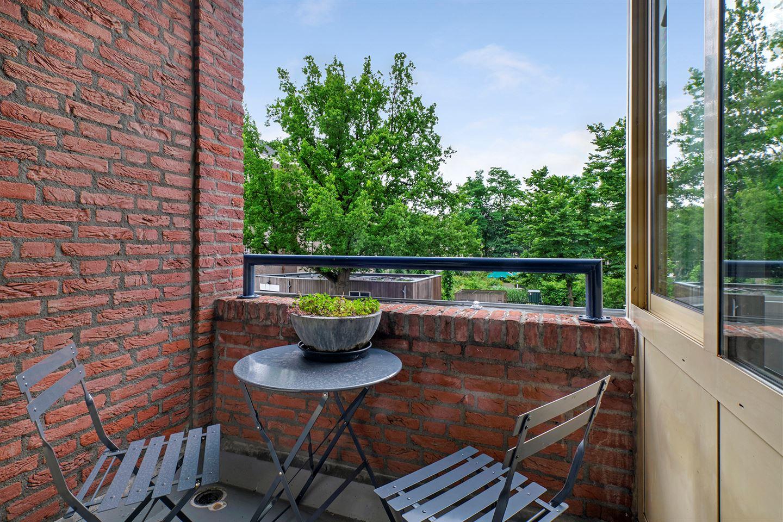 Bekijk foto 4 van Nieuwe Kerkstraat 461