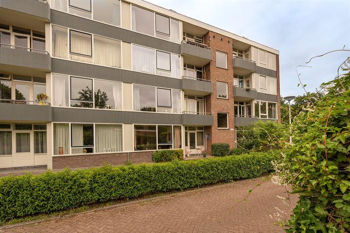 Ruusbroecstraat 49