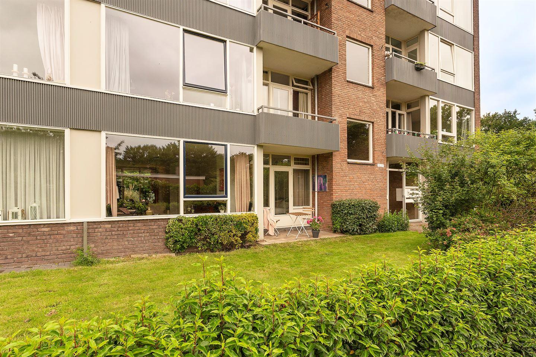 Bekijk foto 2 van Ruusbroecstraat 49