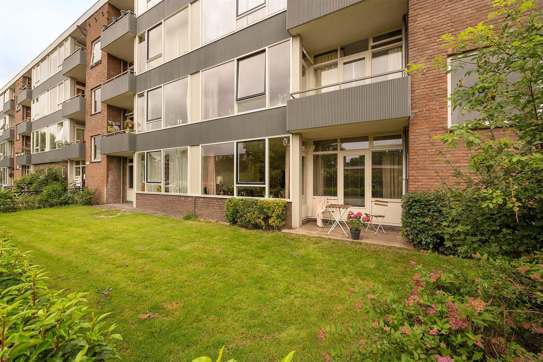 Bekijk foto 3 van Ruusbroecstraat 49