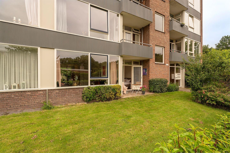 Bekijk foto 4 van Ruusbroecstraat 49