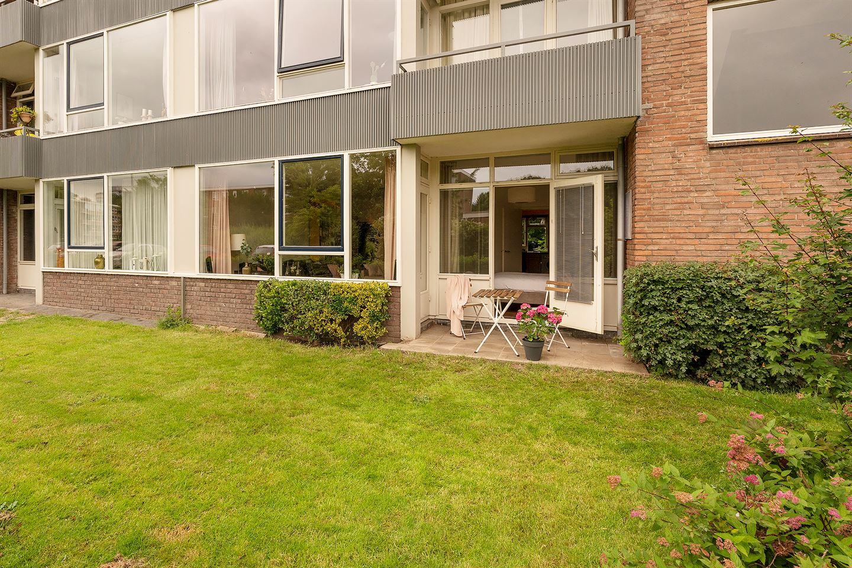 Bekijk foto 5 van Ruusbroecstraat 49