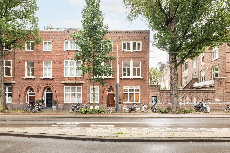 Bekijk foto 1 van De Lairessestraat 107