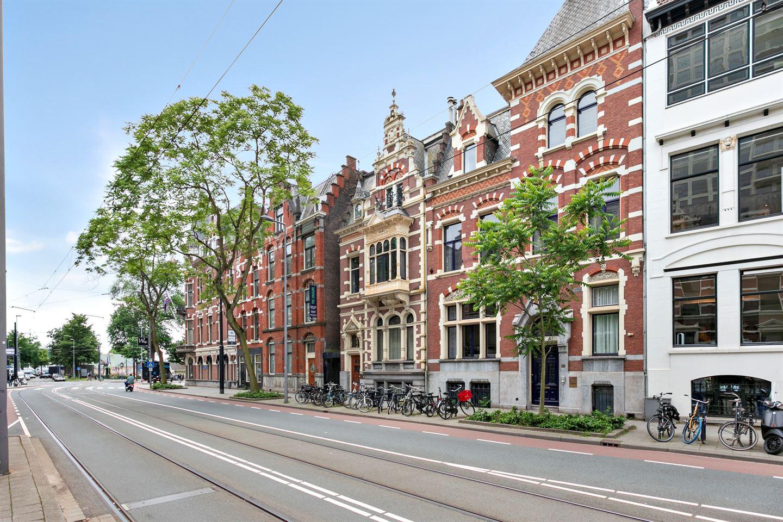 Bekijk foto 3 van Van Vollenhovenstraat 31