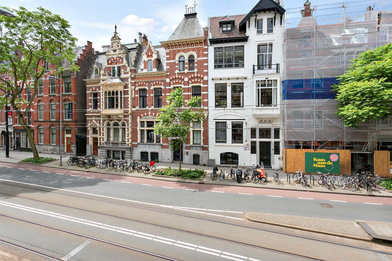 Bekijk foto 4 van Van Vollenhovenstraat 31
