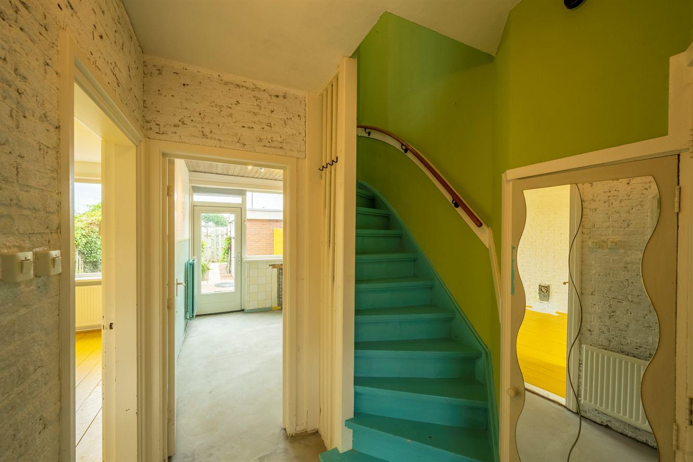 Bekijk foto 5 van Marijkestraat 31