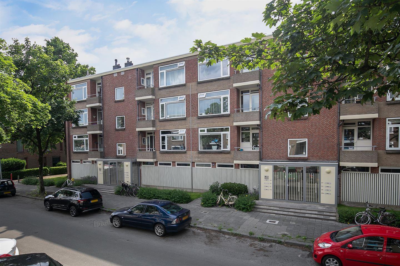 Bekijk foto 1 van Nicolaas Beetsstraat 51