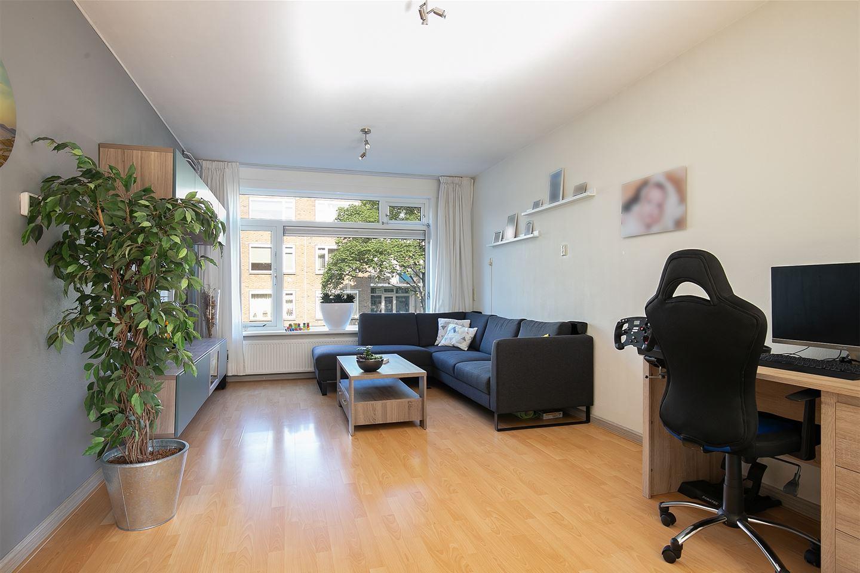 Bekijk foto 4 van Nicolaas Beetsstraat 51