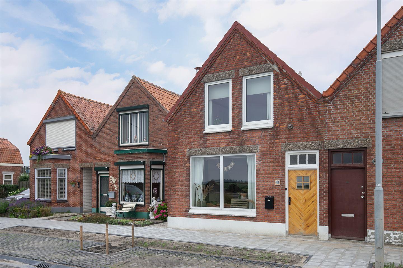 Bekijk foto 3 van Willemsweg 71