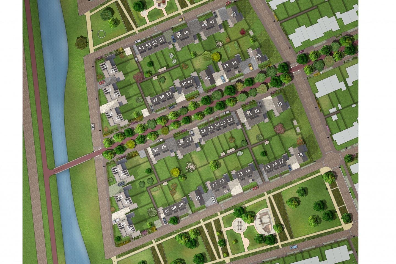 Bekijk foto 5 van Parktuinen 2B | Rubia | Bouwnummer 30 (Bouwnr. 30)