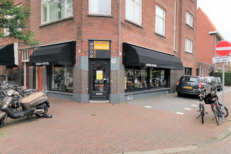 Bekijk foto 1 van Weissenbruchstraat 296