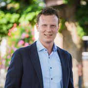Marc den Hartog - NVM-makelaar