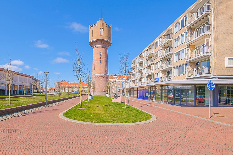 Bekijk foto 3 van Julianaplein 122