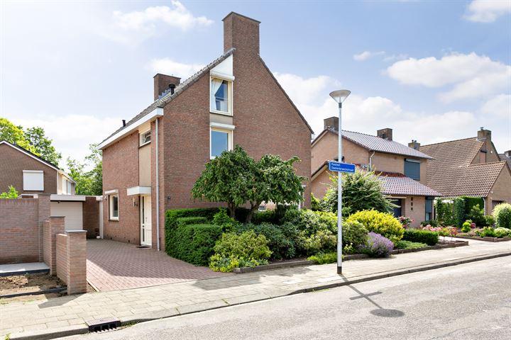 Kasteel Daelenbroeckstraat 11