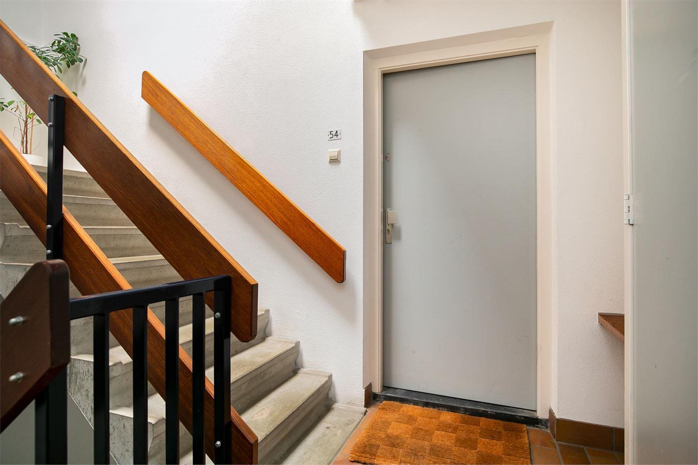 Bekijk foto 3 van Schaarsbergenstraat 54