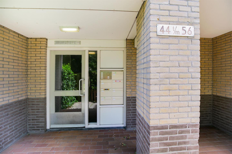 Bekijk foto 4 van Schaarsbergenstraat 54