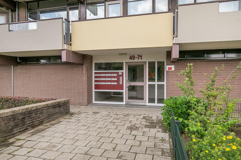 Bekijk foto 3 van Graaf Adolfstraat 53
