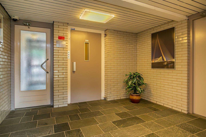 Bekijk foto 5 van Graaf Adolfstraat 53