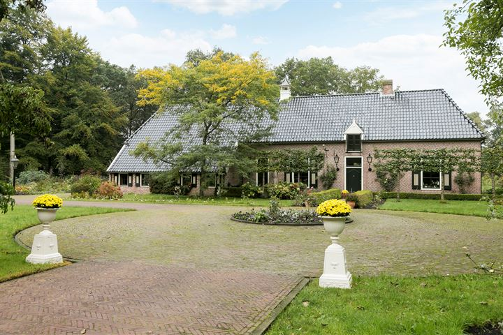 Paalmansweg 9
