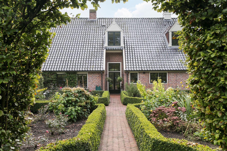 Bekijk foto 3 van Paalmansweg 9