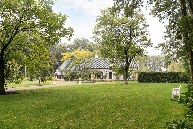 Bekijk foto 2 van Paalmansweg 9