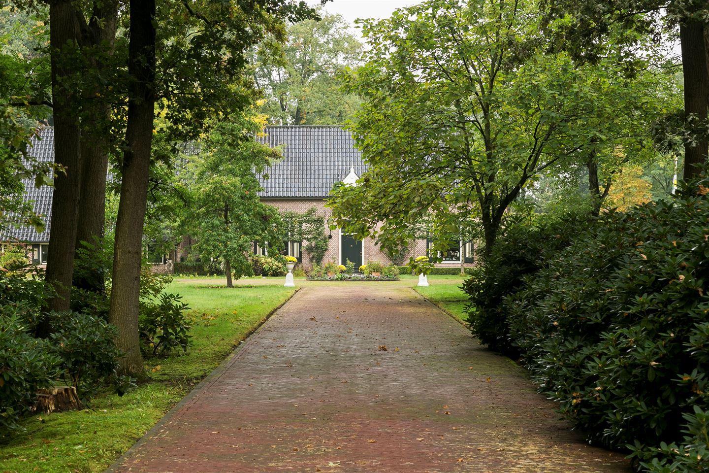 Bekijk foto 1 van Paalmansweg 9